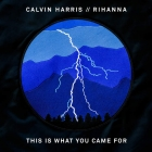 Calvin Harris feat Rihanna - This Is What You Came For (Dillon Francis Remix)
