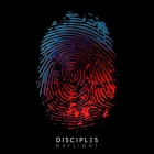 Disciples - Daylight