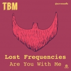 Lost Frequencies - Are You With Me (песня из рекламы KFC)