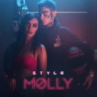 MOLLY - Style