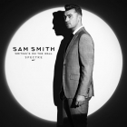 Sam Smith - Writing's On The Wall (Из фильма
