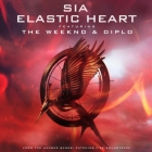 Sia - Elastic Heart (Greengrass Edit)