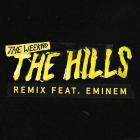 The Weeknd feat Eminem - The Hills (Remix)